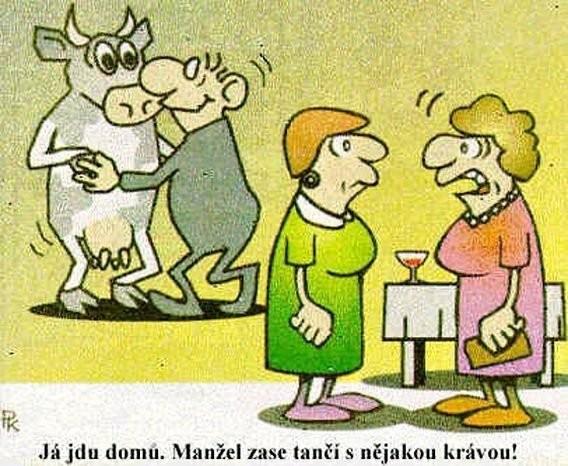 Kresleny Vtip Posledny Na Dnes Gulas Pouzivateľa Amater Gulas